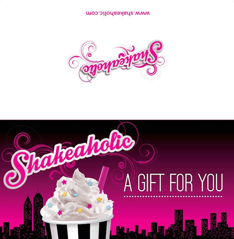 Shakeaholic-Gift-Caards