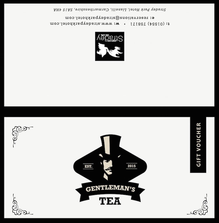 Stradey-Gentlemans-Tea-Card
