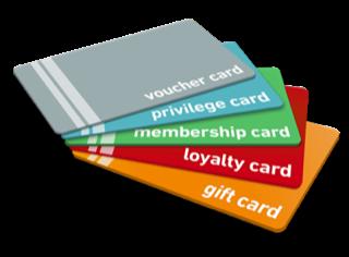Plastic-Cards3